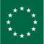 EuroFour_facts-03