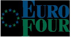 EuroFour